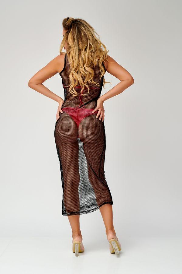 Rochie Bacio Di Moda New Collection COD: 530084