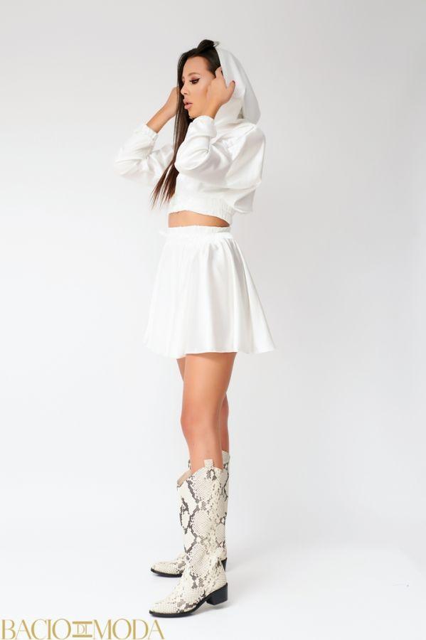 REDUCERE: Costum Bacio Di Moda Waistcoat  - COD 0242 Compleu Bacio Di Moda New Collection Cod: 530163