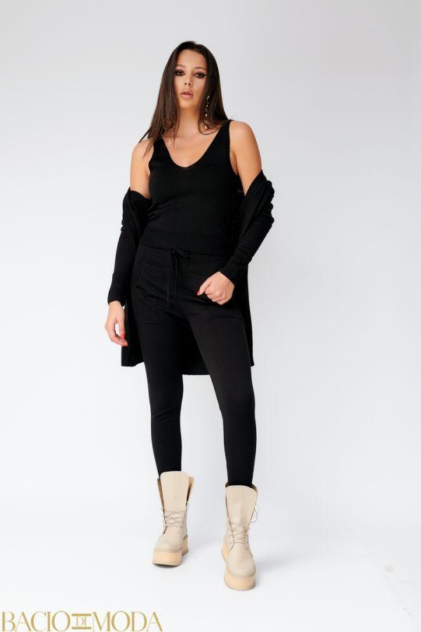 REDUCERE: Costum Bacio Di Moda Waistcoat  - COD 0242 Compleu Antonio Bonnati New Collection Cod: 530222