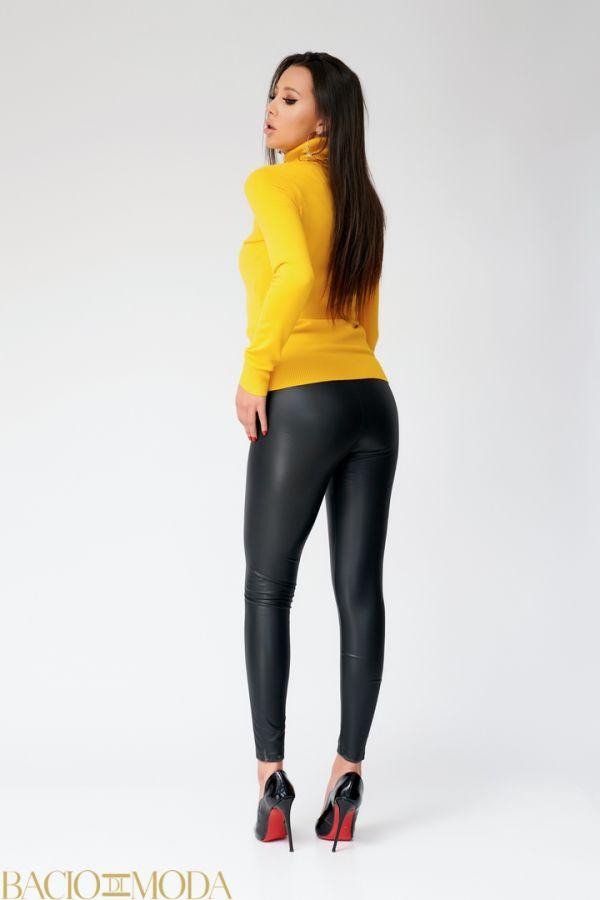 Pantaloni  Isabella Muro By Bacio Di Moda New Collection Cod: 530227