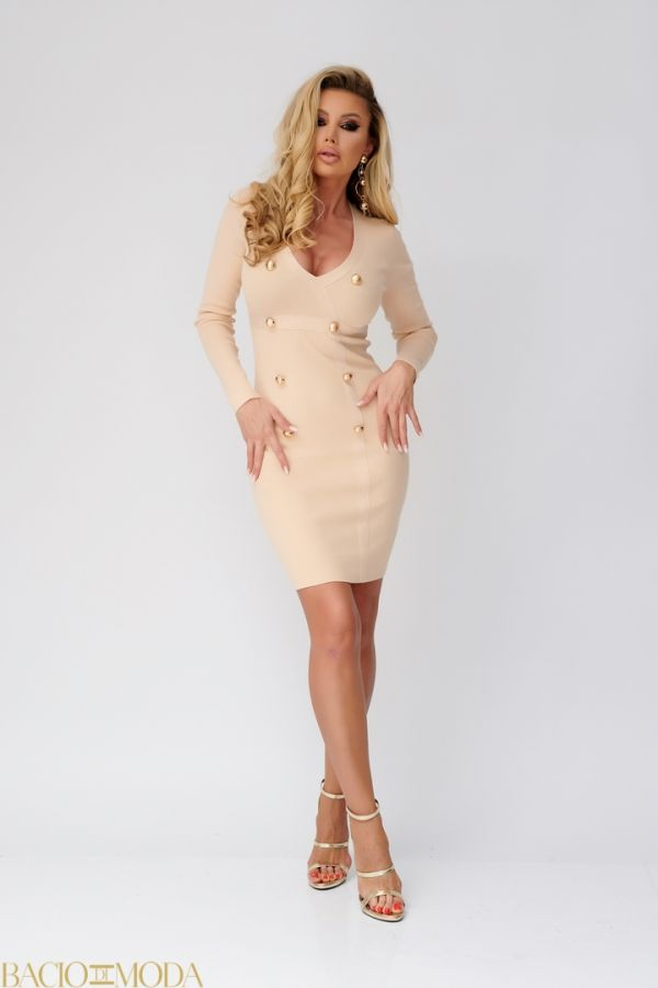 Rochie Antonio Bonnati New Collection Cod: 530255