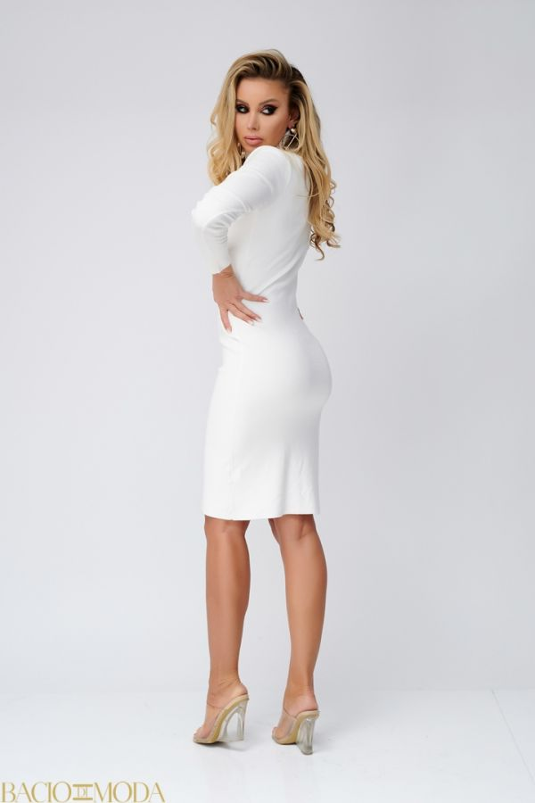 Rochie Antonio Bonnati New Collection Cod: 530263