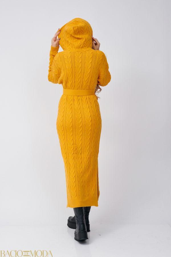 Rochie Isabella Muro By Bacio Di Moda Collection Cod: 530359