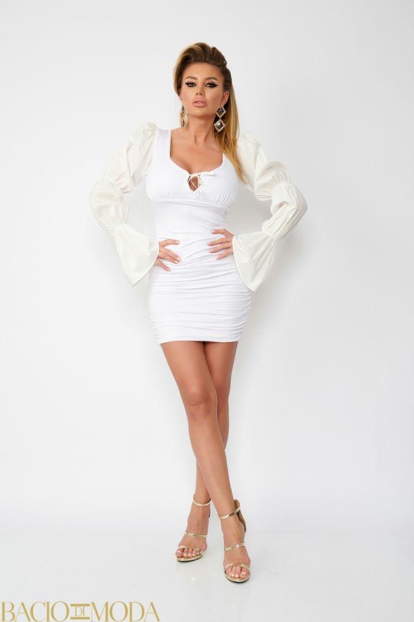 Rochie By Bacio Di Moda Collection Cod: 530521
