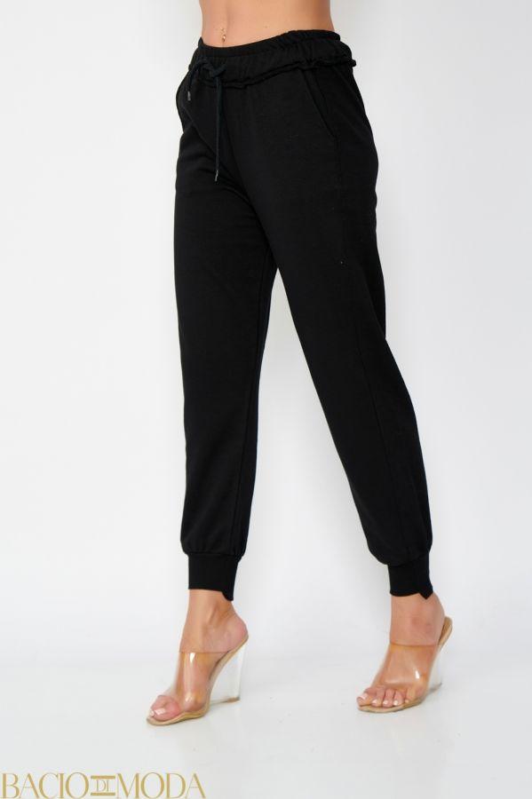 Pantaloni Elisabetta Franchi COD: 1936 Pantaloni Antonio Bonnati By Bacio Di Moda Collection Cod: 530557