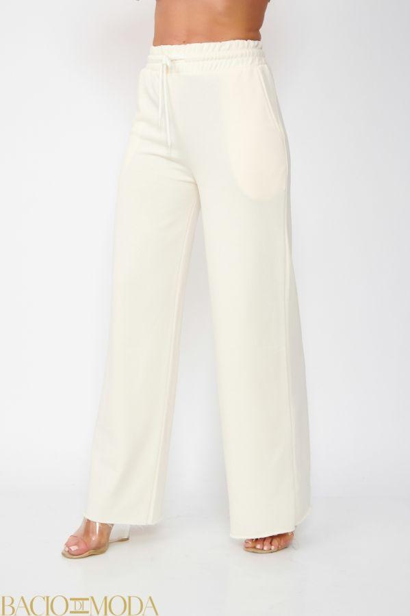Jeans Elisabetta Franchi Collection SS '18 COD: 2711 Pantaloni Antonio Bonnati By Bacio Di Moda Collection Cod: 530559
