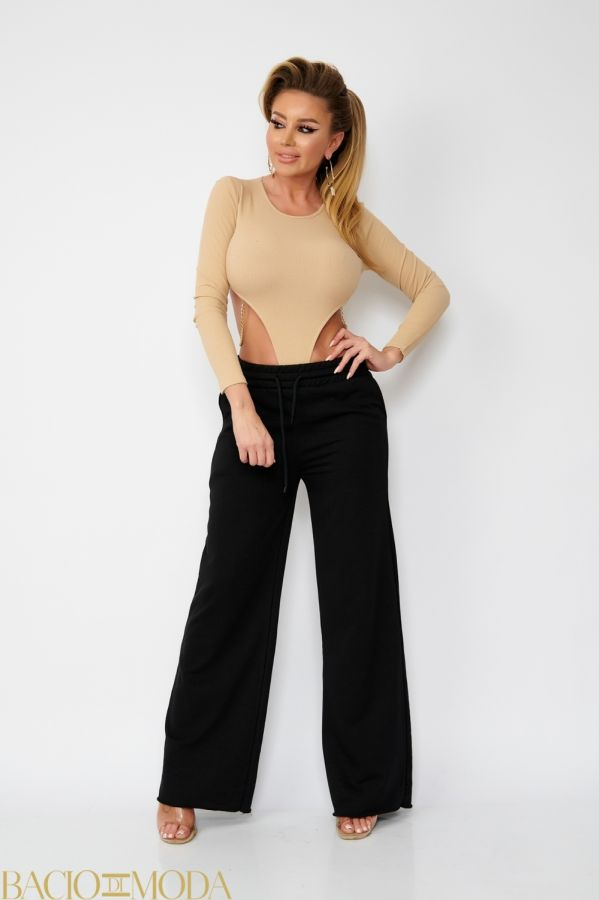 Pantaloni Antonio Bonnati By Bacio Di Moda Collection Cod: 530560