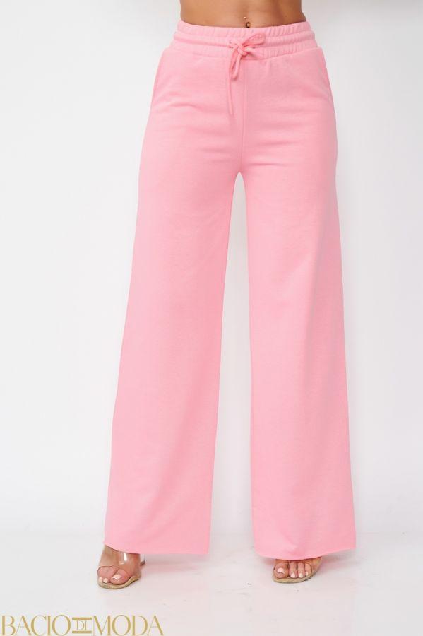 Pantaloni By Bacio Di Moda Veil  COD: 1806 Pantaloni Antonio Bonnati By Bacio Di Moda Collection Cod: 530561