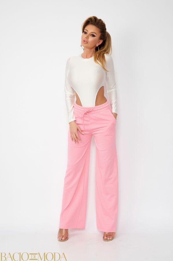 Pantaloni Antonio Bonnati By Bacio Di Moda Collection Cod: 530561