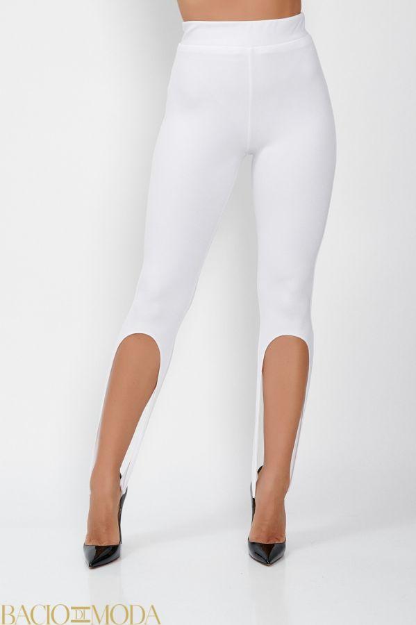 Pantaloni Live Xlidea  - COD 0440 Pantaloni By Bacio Di Moda Collection Cod: 540117