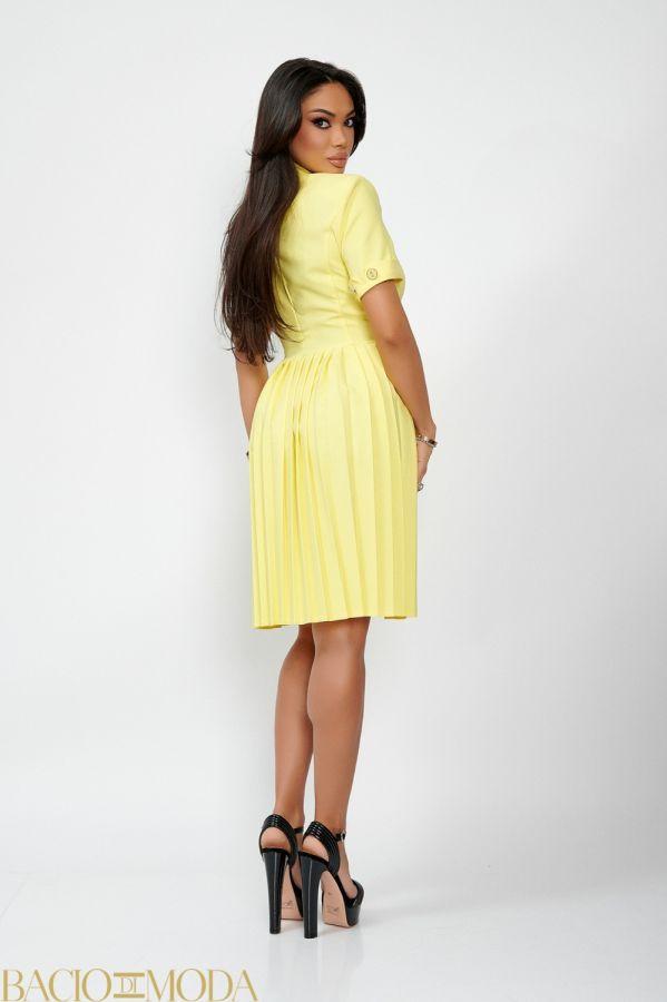 Rochie Isabella Muro Collection Cod: 540142