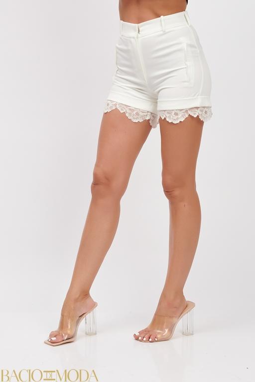 Pantaloni Bacio Di Moda Clasic  - COD 0493 Pantaloni Bacio Di Moda Cod: 540246
