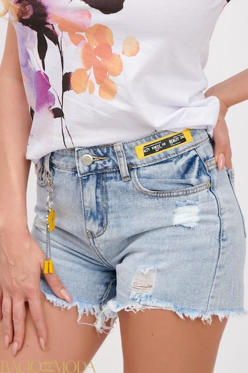 Jeans Antonio Bonnati Cod: 540250