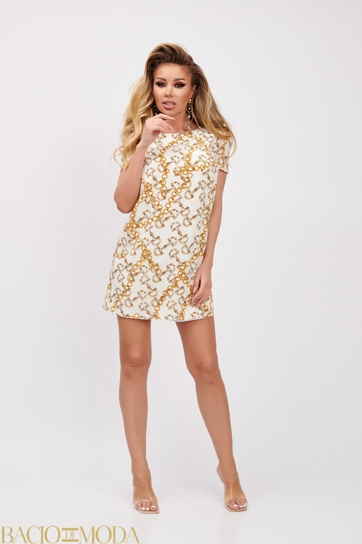 Rochie Bacio Di Moda Cod: 540262