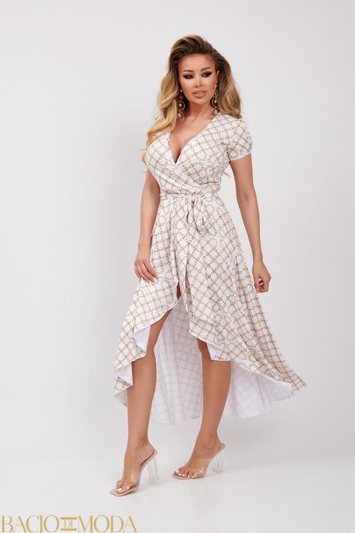 Rochie Bacio Di Moda Cod: 540264