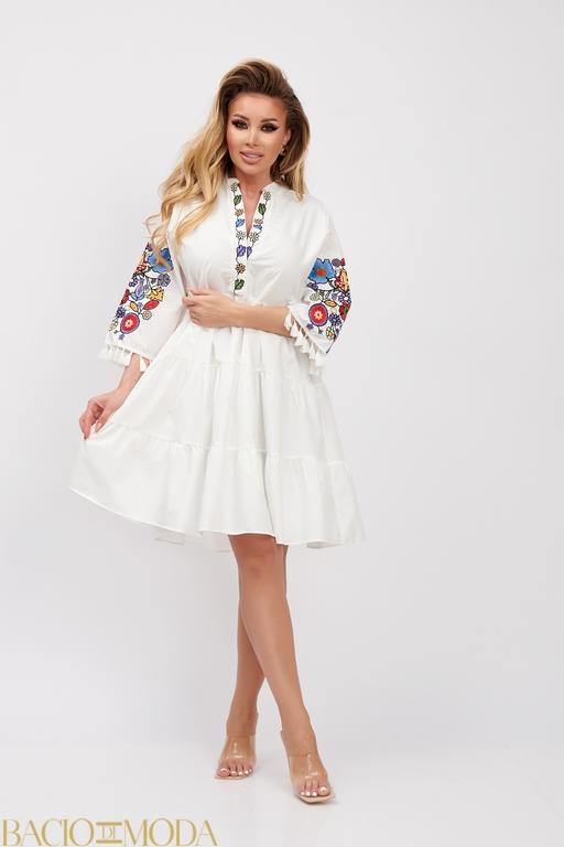 Rochie Antonio Bonnati Cod: 540271