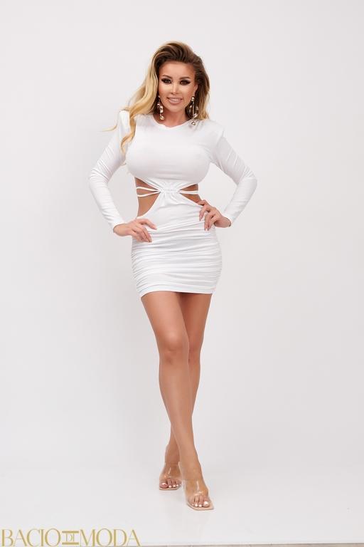 Rochie Bacio Di Moda Cod: 540289