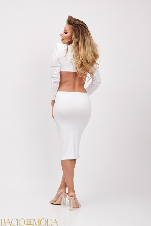 Rochie Bacio Di Moda Cod: 540291