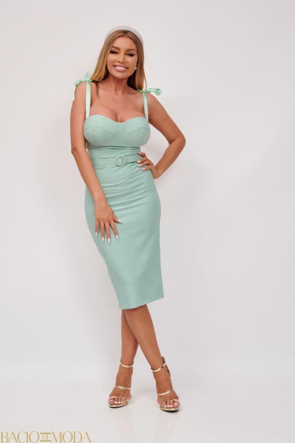 Rochie Eleganta Antonio Bonnati Cod: 540404