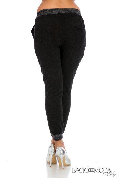 Pantaloni Bacio Di Moda Sport  - COD 0103