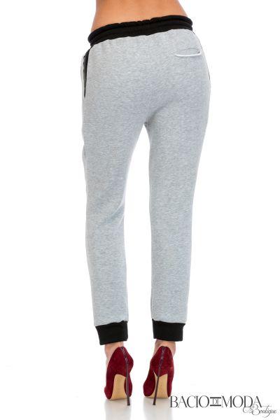 Pantaloni Bacio Di Moda Sport  - COD 0105